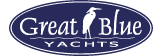 Great Blue Yachts